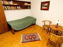 Cavtat (casa 630035)