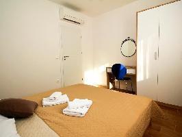 637012) Apartamento En El Centro De Makarska Con Internet, Aparcamiento