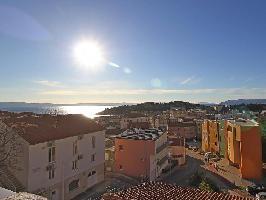 637089) Apartamento En El Centro De Makarska Con Internet, Aparcamiento, Terraza