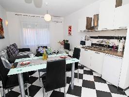 639088) Apartamento En El Centro De Makarska Con Internet, Aparcamiento, Terraza