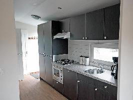641671) Casa A 1.1 Km Del Centro De Belfeld Con Internet, Aparcamiento, Terraza, Jardín