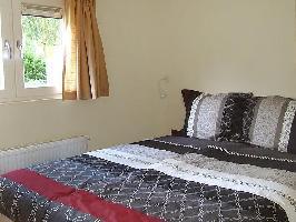 641799) Casa En Arnhem Con Internet, Aparcamiento, Terraza, Jardín