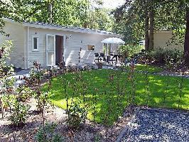 641920) Casa En Arnhem Con Internet, Aparcamiento, Terraza, Jardín