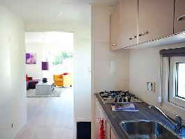641924) Casa En Arnhem Con Internet, Aparcamiento, Terraza, Jardín