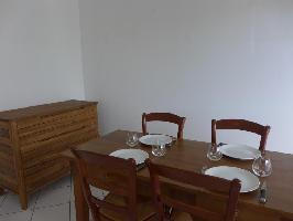 642981) Apartamento En El Centro De San Juan De Luz Con Internet, Ascensor, Terraza, Balcón