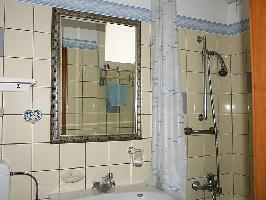85737) Apartamento En El Centro De Braunlage Con Aparcamiento, Balcón