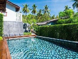 Hotel Baan Talay Pool Villa
