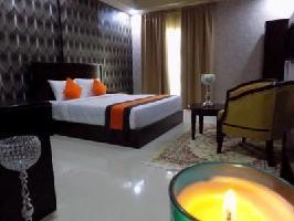 Hotel Venus Muscat
