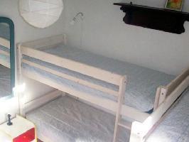 101761) Casa En Aabenraa Con Lavadora