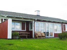 Casa Aabenraa