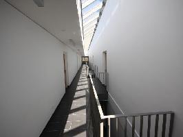 108375) Apartamento En Villach Con Internet, Aparcamiento, Lavadora