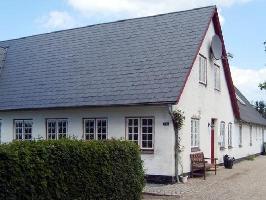 131839) Casa En Aabenraa Con Lavadora