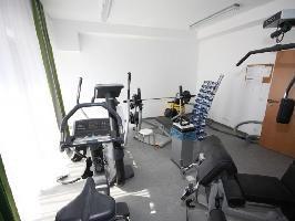 134063) Apartamento En Villach Con Internet, Aparcamiento, Lavadora