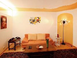 245823) Apartamento En El Centro De Viena Con Internet, Aparcamiento, Lavadora