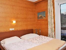 247119) Apartamento En El Centro De Zell Am See Con Internet, Aparcamiento, Balcón
