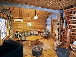 108205) Casa En Hämeenlinna Con Lavadora