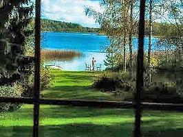 108215) Casa En Hämeenlinna Con Lavadora