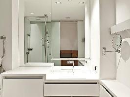 30679) Apartamento En El Centro De Viena Con Internet, Ascensor, Lavadora