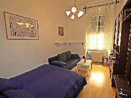 30681) Apartamento En El Centro De Viena Con Internet, Ascensor, Lavadora