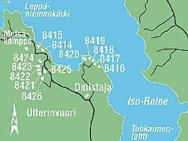 108233) Casa En Hämeenlinna