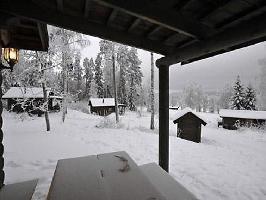 108239) Casa En Hämeenlinna