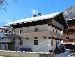 32397) Apartamento En El Centro De Mayrhofen Con Internet, Aparcamiento, Balcón