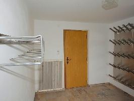 32411) Casa A 840 M Del Centro De Mayrhofen Con Internet, Aparcamiento, Terraza, Jardín