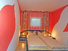 32479) Apartamento En Mayrhofen Con Internet, Aparcamiento, Jardín