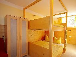 32589) Apartamento A 1.4 Km Del Centro De Mayrhofen Con Internet, Aparcamiento, Jardín