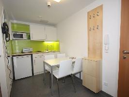 33731) Apartamento En Villach Con Internet, Aparcamiento, Lavadora