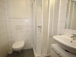 39655) Apartamento En Villach Con Internet, Aparcamiento, Lavadora