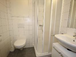 39661) Apartamento En Villach Con Internet, Aparcamiento, Lavadora