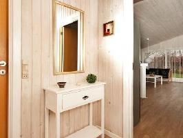 Horsens (casa 143851)