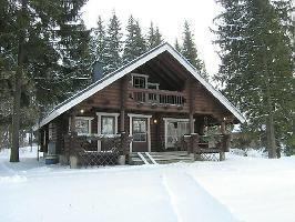 150141) Casa En Hämeenlinna Con Lavadora
