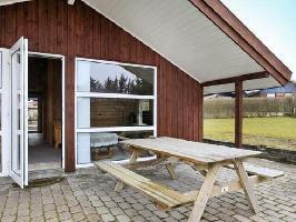 Casa Esbjerg