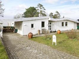 31667) Casa En Roskilde Con Lavadora