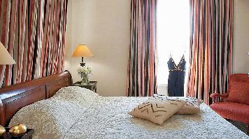 Hotel Grecotel Larissa Imperial