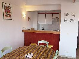 94315) Apartamento En El Centro De San Juan De Luz