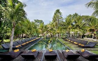 The Mansion Bali