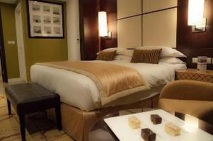 Hotel Al Salam Rotana