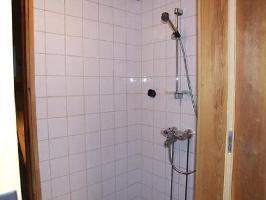 219701) Casa En Kuusamo Con Lavadora