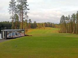 326196) Casa En Kuusamo