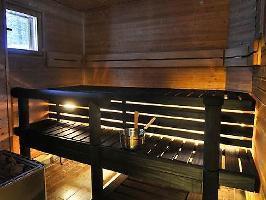 338824) Casa En Kuusamo Con Internet, Lavadora