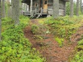338883) Casa En Kuusamo
