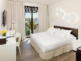 Hotel H10 Port Vell