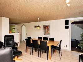 Horsens (casa 95445)