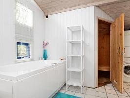 Horsens (casa 95745)