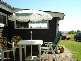 97397) Casa En Frederikshavn