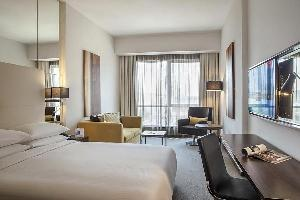 Hotel Centro Shaheen