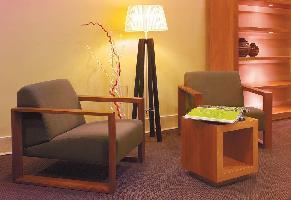 h tels saint sebastien 2 80 h tels pas chers saint sebastien. Black Bedroom Furniture Sets. Home Design Ideas